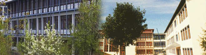 Volksschule Weitnau